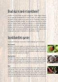 Download folder om insekthoteller - Friluftsrådet - Page 3