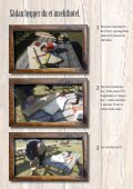 Download folder om insekthoteller - Friluftsrådet - Page 4