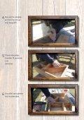 Download folder om insekthoteller - Friluftsrådet - Page 5