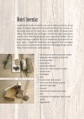 Download folder om insekthoteller - Friluftsrådet - Page 6