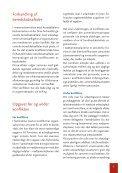 Vejledning - Ergoterapeutforeningen - Page 5