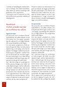 Vejledning - Ergoterapeutforeningen - Page 6