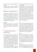 Vejledning - Ergoterapeutforeningen - Page 7