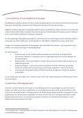 3. Budgetvejledning - Søfartsstyrelsen - Page 3