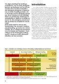 FiBLDOSSIER - Foreningen for Biodynamisk Jordbrug - Page 4