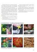 FiBLDOSSIER - Foreningen for Biodynamisk Jordbrug - Page 7