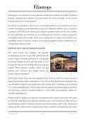 Filantrops - EVF - Latvijas Universitāte - Page 5