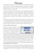 Filantrops - EVF - Latvijas Universitāte - Page 6