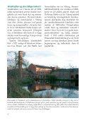 Industriens spor i Viborg Amt - Page 2