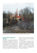 Industriens spor i Viborg Amt - Page 3