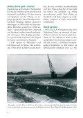 Industriens spor i Viborg Amt - Page 4