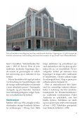 Industriens spor i Viborg Amt - Page 5