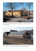 Industriens spor i Viborg Amt - Page 6