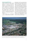 Industriens spor i Viborg Amt - Page 7