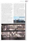 Stavanger - LHL - Page 7