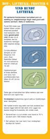 I B Å T E N - Page 6
