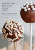 PoPcakeS - Page 4