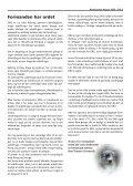 Racehunden 2008 Oktober - Dansk Racehunde Union - Page 3