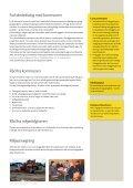 Byggeri af kvægstalde - en drejebog 2011 - DLBR - Page 4