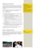 Byggeri af kvægstalde - en drejebog 2011 - DLBR - Page 6