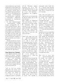 Nr. 2 - 25. årgang April 2003 (95) - Page 4