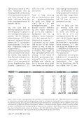 Nr. 2 - 25. årgang April 2003 (95) - Page 6