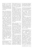 Nr. 2 - 25. årgang April 2003 (95) - Page 7