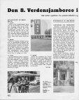 l - jubi100.dk - Page 2
