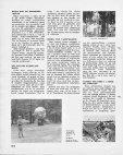 l - jubi100.dk - Page 4