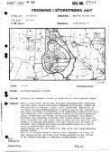 02704.00 Fredningen vedrører - Naturstyrelsen - Page 3