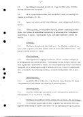 02704.00 Fredningen vedrører - Naturstyrelsen - Page 7