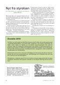 VÅR 2009 - Page 2