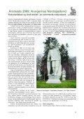 VÅR 2009 - Page 3