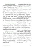 VÅR 2009 - Page 7
