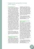 BUSK gudstjenester - Page 3