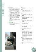 BUSK gudstjenester - Page 6