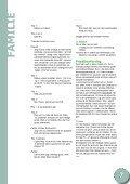BUSK gudstjenester - Page 7