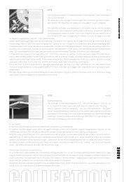 HOME side 2 Udformning og konstruktion af ... - Tobias Grau