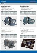 Wilton håndværktøj - PF Design ApS - Page 2