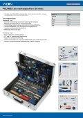 Wilton håndværktøj - PF Design ApS - Page 3