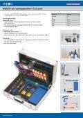Wilton håndværktøj - PF Design ApS - Page 5