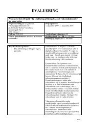Evaluering af V12_Odense LBR.pdf - Det Lokale Beskæftigelsesråd ...