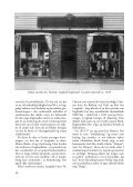 Boghandlere i Hurup af fhv. boghandler Helge Thinggaard, Vestervig - Page 2