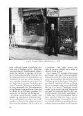 Boghandlere i Hurup af fhv. boghandler Helge Thinggaard, Vestervig - Page 6