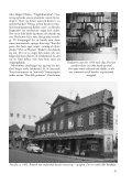 Boghandlere i Hurup af fhv. boghandler Helge Thinggaard, Vestervig - Page 7