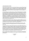 Forsvarskommandoen - Forsvarsministeriet - Page 2