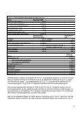 Forsvarskommandoen - Forsvarsministeriet - Page 5
