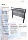 Bladet IFOCUS 21. årgang nr. 1 - sensor instruments - Page 2