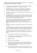 Kravdokument - Høgskolen i Narvik - Page 7