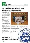 EUI sIdERNE - Nørreskov-Skolen - Page 4